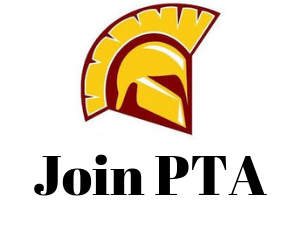 Join Stafford PTA