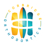 Corbridge Orthodontics